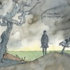 The Colour in Anything by James Blake album reviews