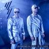 Aullando by Wisin & Yandel & Romeo Santos music reviews, listen, download