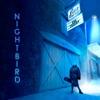 Nightbird by Eva Cassidy album reviews