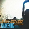Awakening - Live from Chicago by Jesus Culture album reviews