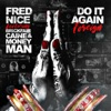 Stream & download Do It Again (Foreign) (feat. Money Man, BrickFairCaine) - Single