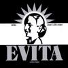 Evita (Original Cast Recording) by Various Artists album reviews