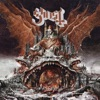 Prequelle by Ghost album reviews