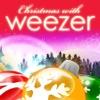 Stream & download Christmas With Weezer - EP