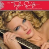 Stream & download The Taylor Swift Holiday Collection - EP