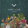 Stream & download Happy Hour (Acoustic) - Single