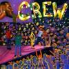 Stream & download Crew (feat. Brent Faiyaz & Shy Glizzy) [Lido Remix]