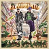 El Momento by Jowell & Randy album reviews