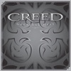 Greatest Hits by Creed album reviews