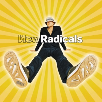 You Get What You Give by New Radicals song reviws