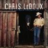 Chris LeDoux: The Ultimate Collection by Chris LeDoux album reviews