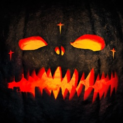 Listen Halloween - Single album
