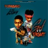 Stream & download Got It Right (feat. Lil Baby) - Single