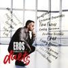 Stream & download Cosas de la Vida (Can't Stop Thinking of You)