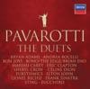 Pavarotti - The Duets by Luciano Pavarotti album reviews