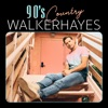Stream & download 90's Country - Single