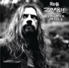 Educated Horses by Rob Zombie album reviews
