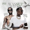 Stream & download Wassup wit Me (feat. Moneybagg Yo) - Single