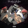 Stream & download The Way Life Goes (Remix) [feat. Nicki Minaj & Oh Wonder] - Single