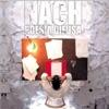 Poesía Difusa by Nach album reviews