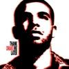 Stream & download Up All Night (feat. Nicki Minaj)