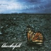 Witness by blessthefall album reviews