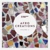 Stream & download Gratitude (feat. Rebecca Murray) [MYNY Remix]