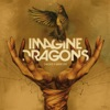 Smoke + Mirrors (Deluxe) by Imagine Dragons album reviews