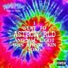 Stream & download SICKO MODE [Skrillex Remix] - Single