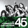 The Complete Collection: Kiss by Kiss album reviews