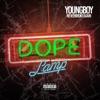 Stream & download Dope Lamp - Single