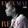 Boo'd Up by Ella Mai music reviews, listen, download