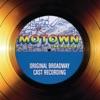 Motown the Musical (Original Broadway Cast Recording) by The Original Broadway Cast of Motown the Musical album reviews