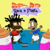 Stream & download Back n Forth (feat. Lil Baby) - Single