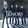 Lead With Your Heart by The Tenors album reviews