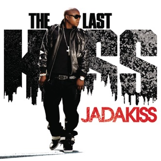 Smoking Gun by Jadakiss & Jazmine Sullivan song reviws