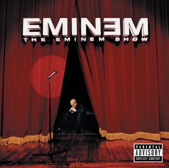 The Eminem Show by Eminem album reviews, ratings, credits