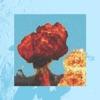 Stream & download Sky Walker (feat. Travis Scott) [Niko the Kid Remix] - Single
