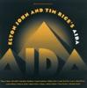 Stream & download Aida (1999 Concept Album)
