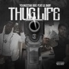 Stream & download Thug Life (feat. Lil Baby) - Single
