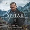 Stream & download Spitak (Original Motion Picture Soundtrack)