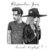 Head High - EP by Alexander Jean album reviews