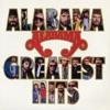 Alabama: Greatest Hits by Alabama album reviews