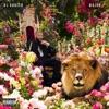 Stream & download Do You Mind (feat. Nicki Minaj, Chris Brown, August Alsina, Jeremih, Future & Rick Ross)