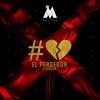Stream & download El Perdedor (X Version) - Single