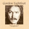 Songbook by Gordon Lightfoot album reviews