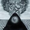 Magma by GOJIRA album reviews