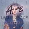 Stream & download Aire (feat. Maluma) - Single