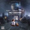 Stream & download The Takeover