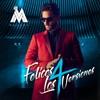 Stream & download Felices los 4 (4 Versiones) - EP